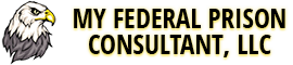 My Federal Prison Consultant LLC Logo